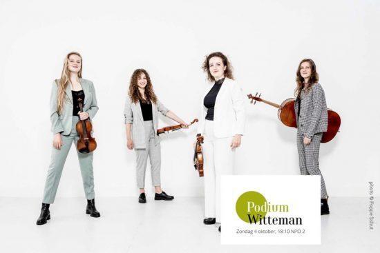 adam-quartet-©foppe-schut-podium-witteman